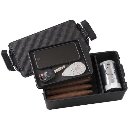 Xikar Cigar Locker