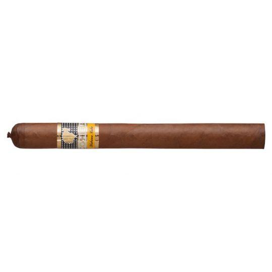 Cohiba Coronas Especiales-25er